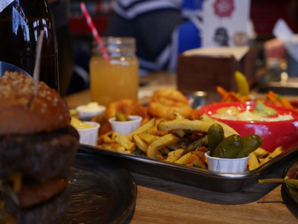 whats_beef_burger_geburtstag_8