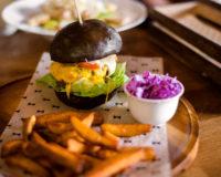 Prag (CZE) // Le Burger