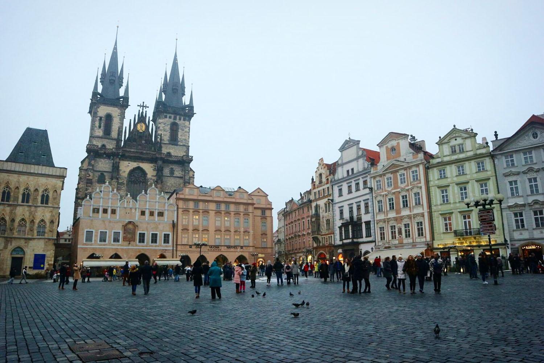 Burgerreise_Prag_2