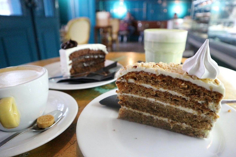 Burgerreise_Prag_Kafka-Snob-Food