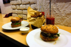 Burgerreise_Prag_Meat-and-Greet